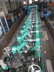 China Automatisch wals het Vormen van Machine koud leverancier