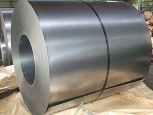 China Galvalume de Vervaardiging van de Staalrol, Gegalvaniseerde Staalrol JIS G3321/EN 10215 leverancier