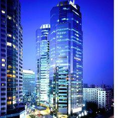 China De geprefabriceerde Hete Onderdompeling galvaniseerde Commerciële Staalgebouwen met Koudgewalst Staal leverancier