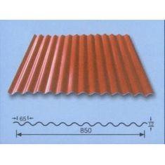 China Industriële Waterdichte Geprefabriceerde Dakwerkbladen, Metaal de Comités van de de Bouwmuur Systeem leverancier