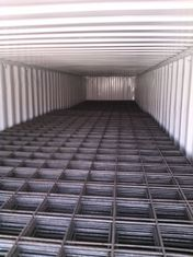 China Van de Gebouwenuitrustingen van het vierkante openingstaal Bar van het de Sterktehrb 500E Versterkte Staal de Hoge Samenpersende leverancier