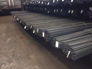 China De seismische Samenpersende Uitrustingen van het Staalgebouwen van HRB 500E misvormden Versterkte Staalbars leverancier