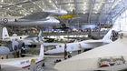 China Gegalvaniseerde douaneonderdompeling, de Vliegtuigenloods van het Brede Spanwijdtestaal en Luchthaventerminals fabriek