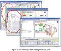 China Het Ontwerp van de structureel Staaltechniek, Staalstructuur die Contractant met Stadions detailleren, Luchthaven fabriek