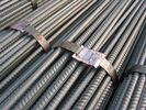 China De seismische 500E Uitrustingen van Staalgebouwen, Misvormde het Versterken Staalbars Met hoge weerstand fabriek