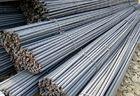 China 500E misvormde Seismische het Versterken Staalbars Met hoge weerstand D10mm - 40mm fabriek