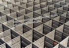 China HRB500E versterkende de Stichtingsbouw van het Staalnetwerk 12mm - 30mm fabriek