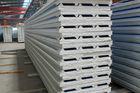 China OEM de Waterdichte Woon, Commerciële, Industriële, Landbouwbladen van het Metaaldakwerk fabriek