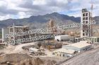 China Industrieel Staal Versterkend Netwerk SL52 HRB Met hoge weerstand 500E fabriek