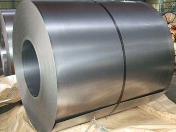 Galvalume de Vervaardiging van de Staalrol, Gegalvaniseerde Staalrol JIS G3321/EN 10215